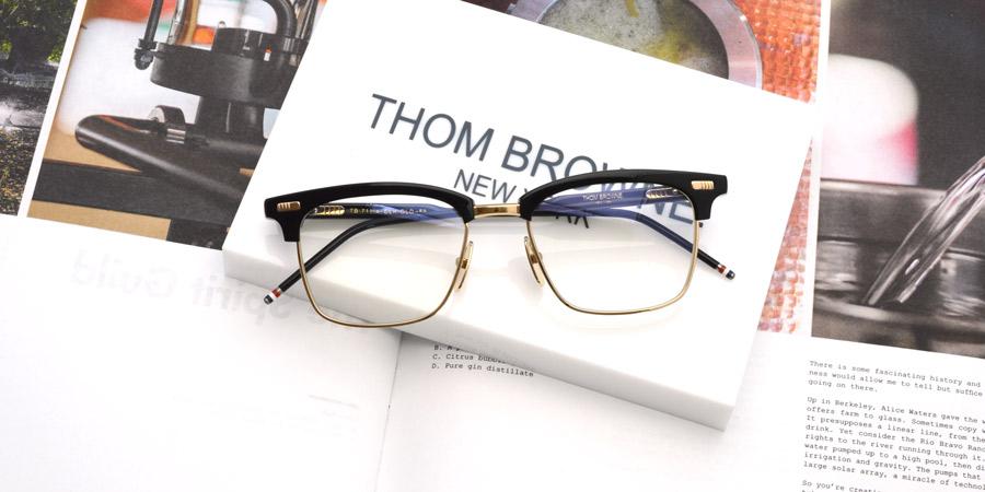 4b05f0b53cf4 TB-711   Thom Browne トムブラウン|東京・中目黒正規取扱い店