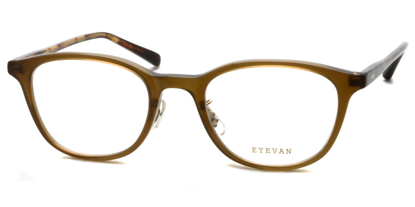 EYEVAN / FLIP / SPA / ¥27,000+tax