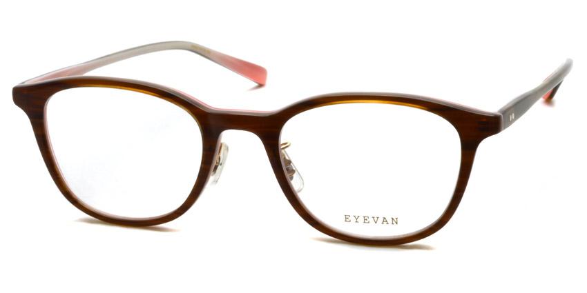 EYEVAN / FLIP / WPI / ¥27,000+tax
