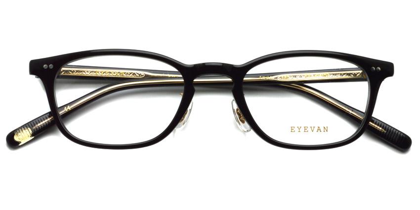 ヨーロピアンシェイプのスマートフレーム!シーンを問わず使える眼鏡!