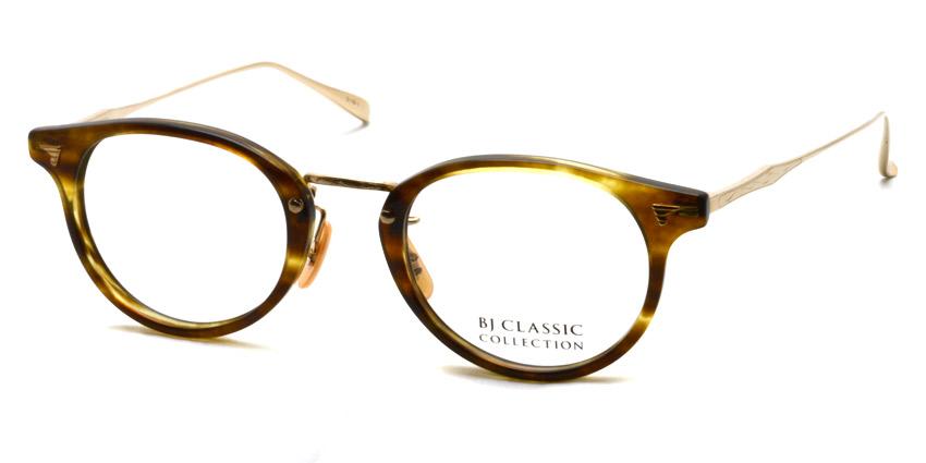 BJ CLASSIC / COM-510A LT / color* 16 - 1 / ¥32,000 + tax