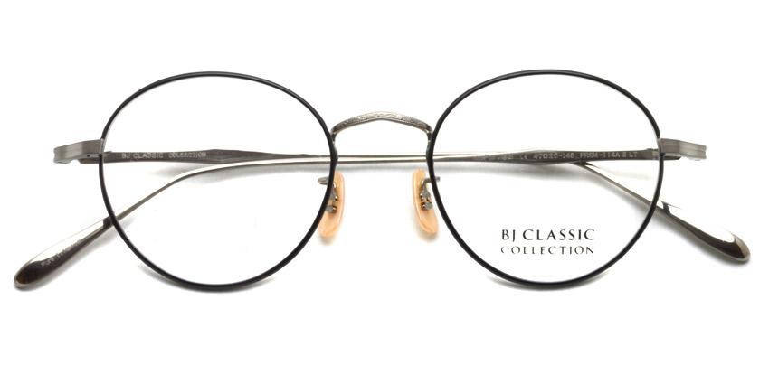 BJ CLASSIC / PREM-114AS LT / color* 7 - 1 / ¥32,000 + tax