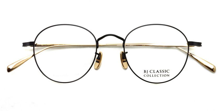 BJ CLASSIC / PREM-116 NT - MP / C-5-6T / ¥32,000 +tax