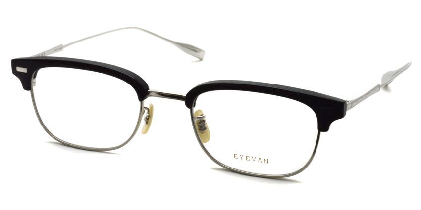 EYEVAN / BERNAL / PBKS / ¥38,000+tax