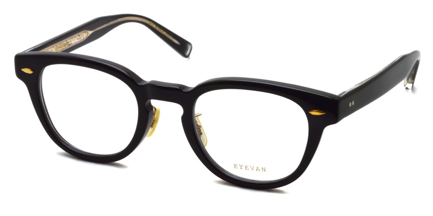 EYEVAN / WEBB-CP / PBK / ¥29,000+tax