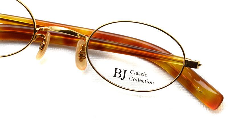 BJ CLASSIC / M-105PT / color* 1 / ¥22,000 + tax