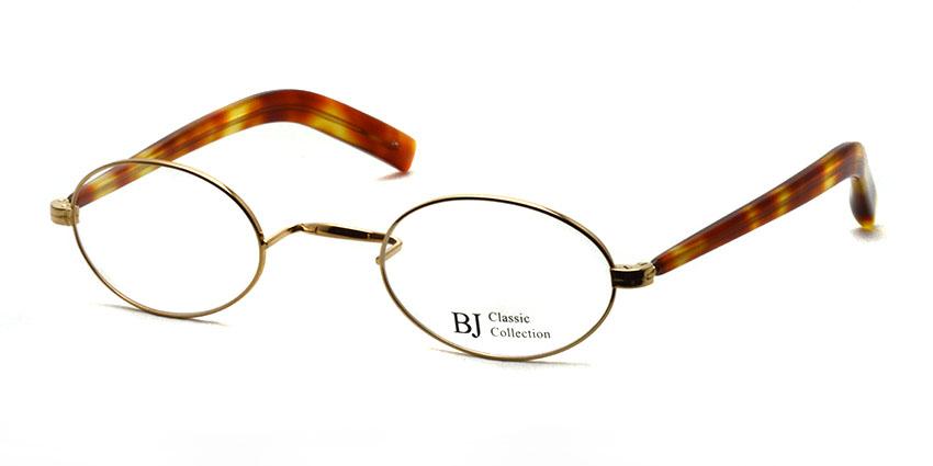 BJ CLASSIC / M-105PTY / color* 1 / ¥22,000 + tax